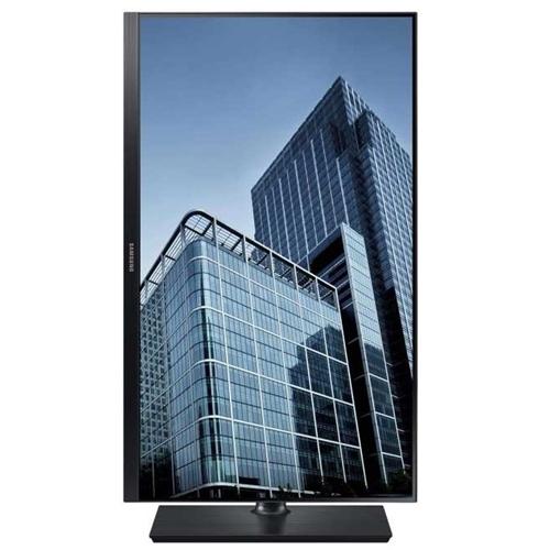 מסך מחשב 27'' מבית Samsung דגם S27H850QFM