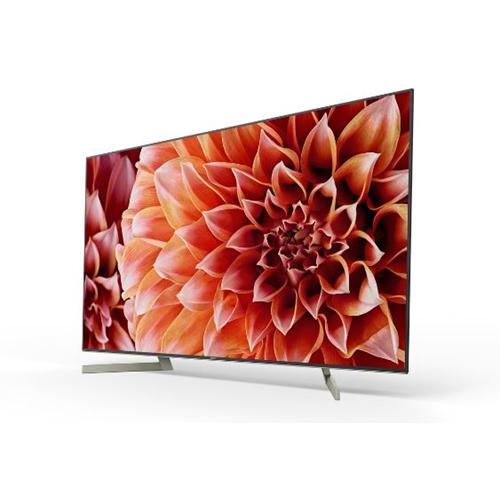 טלוויזיה 75'' LED Android 4K דגם: KD-75XF9005BAEP