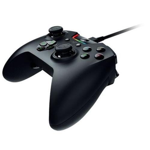 בקר RAZER Wolverine Tournament Ed. Xbox One