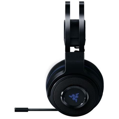אוזניות גיימינג Thresher 7.1-PS4 מבית RAZER