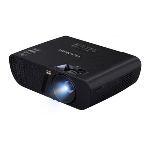 מקרן Projector 7720 Full HD מבית Viewsonic
