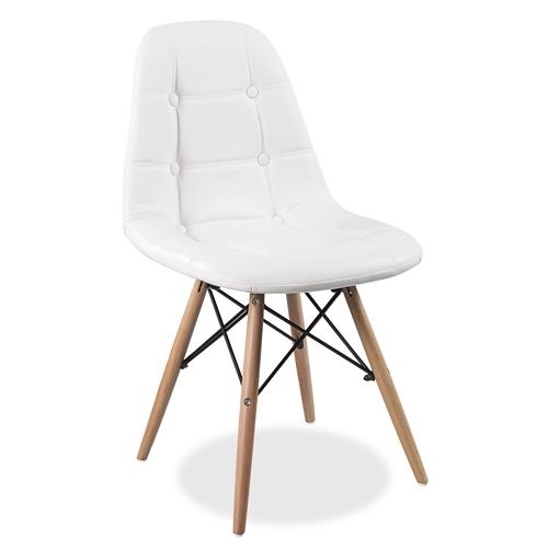 כיסא לפינת אוכל נוח ומעוצב דגם 301 מבית TAKE IT