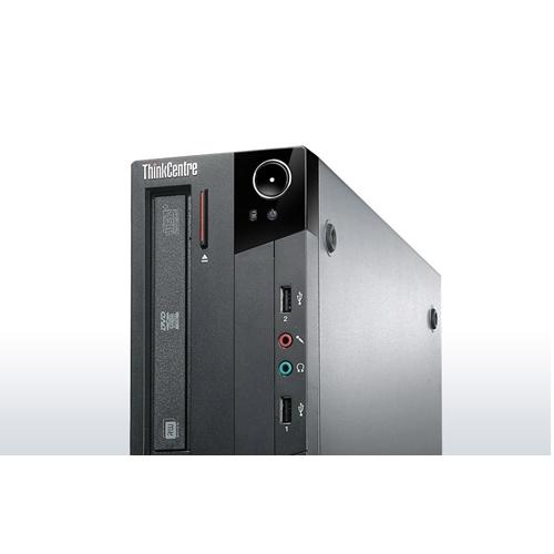 מחשב נייח I3 זכרון 4GB דיסק קשיח 500GB מבית LENOVO