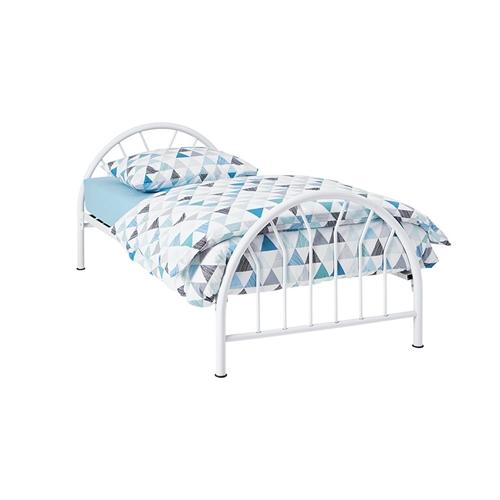 מיטת ילדים מעוצבת ממתכת דגם TANGO