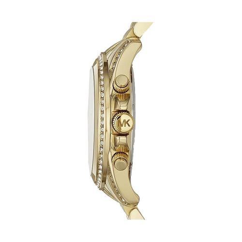 שעון יד מעוצב Michael Kors MK5835 מייקל קורס