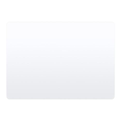עכבר / משטח מגע אלחוטי Magic Trackpad 2 מבית Apple
