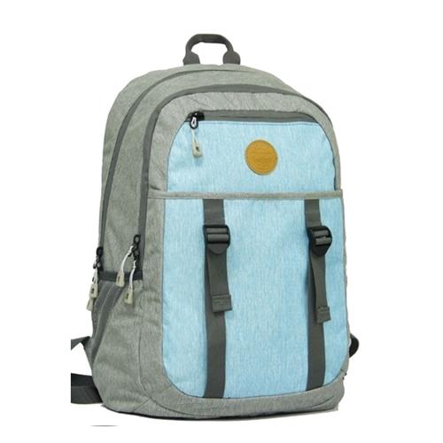 תיק גב בסטייל 30 ליטר JUST דגם CALI במגוון צבעים