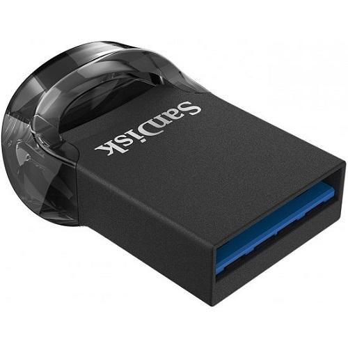זיכרון נייד 64GB USB3.1 מבית SanDisk משלוח חינם!