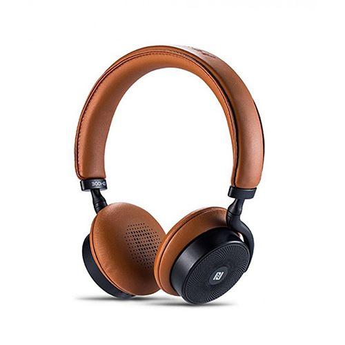אוזניות אלחוטיות עם מיקרופון Remax דגם: RB 300HB