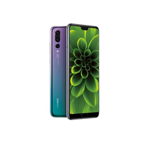 טלפון סלולרי Huawei P20 128GB יבואן רשמי
