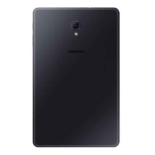 טאבלט Galaxy TAB A 2018 SM-T595 כולל מודם סלולארי