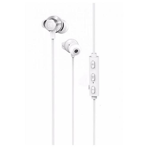 אוזניות Bluetooth ספורט תוצרת Remax דגם: RB-S7