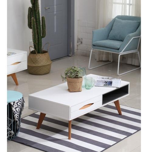 שולחן קפה בסגנון מודרני חדשני וייחודי מבית TAKE IT