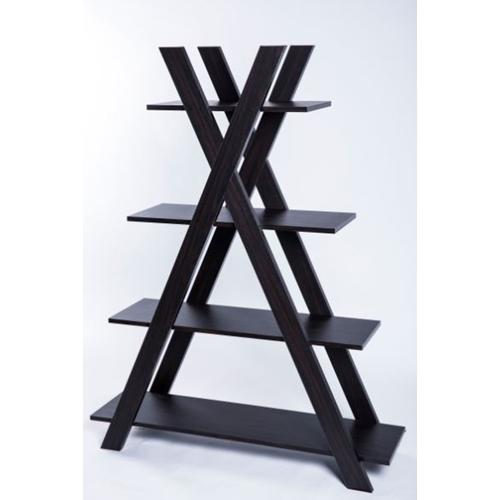 כוורת מעוצבת איכותית ומרשימה דגם פירמידה TAKE IT