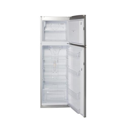 מקרר מקפיא עליון 348 ליטר FUJICOM לבן