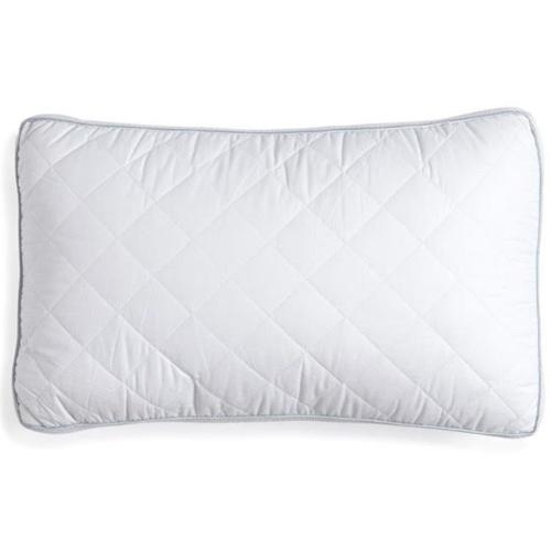 כרית שינה תלת שכבתית דגם רויאל מבית Cotton Avenue