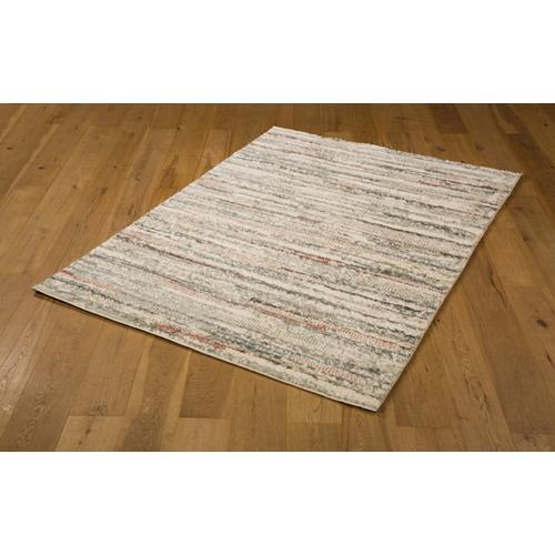 שטיח אריגה איכותי ויוקרתי דגם סוהו ביתילי
