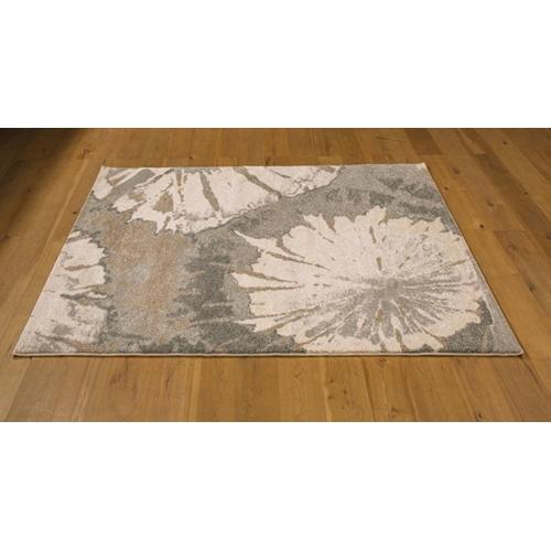 שטיח צפוף אופנתי איכותי ונעים למגע ביתילי