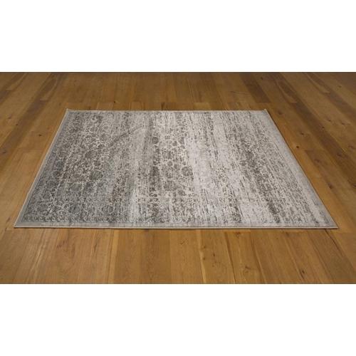 שטיח איכותי בעל מראה מודרני מדוגם וייחודי ביתילי
