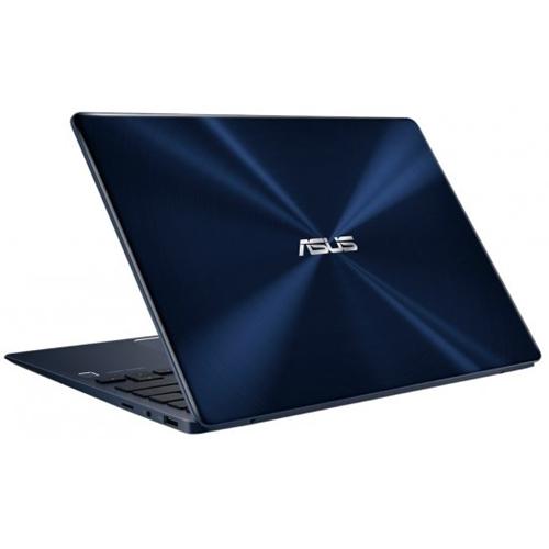 """מחשב נייד """"13.3 Asus ZenBook דגם UX331UA-EG003T"""