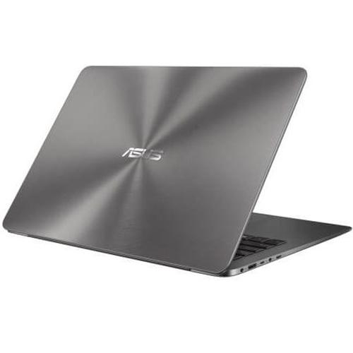 """מחשב נייד 14"""" דגם ZenBook UX430UA-GV280 מבית Asus"""