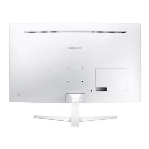 "מטורף!מסך מחשב גיימינג קעור 32"" Samsung C32JG51FDM"