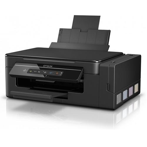 מדפסת משולבת דיו צבעונית דגם L3050 מבית Epson