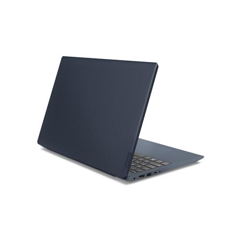 """מחשב נייד 15.6"""" דגם ideapad 330S מבית Lenovo"""