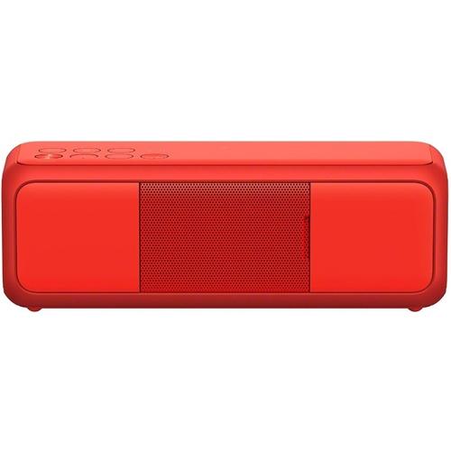 רמקול BT - NFC אלחוטי נייד SRS-XB3 בחיסול מלאי!