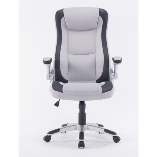 כיסא מנהלים מעוצב אורתופדי ונוח במיוחד בית TAKE IT