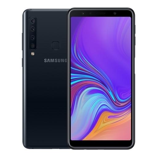 סמארטפון SAMSUNG Galaxy A9