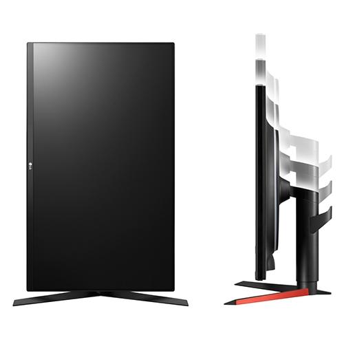 """מסך מחשב מקצועי 32"""" מיוחד לגיימינג דגם: 32GK850G-B"""