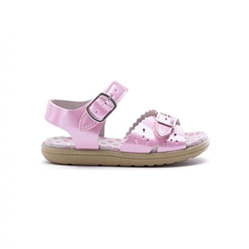 סנדלי ילדות Candy קנדי דגם Sandal Flower