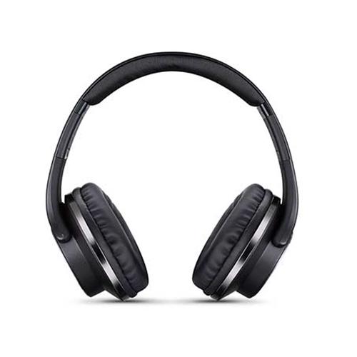 אוזניות בלוטוס מתהפכות ההופכות לרמקול SODO דגם MH1