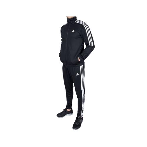 חליפת טרנינג Adidas לגברים אווריריות ונושמות