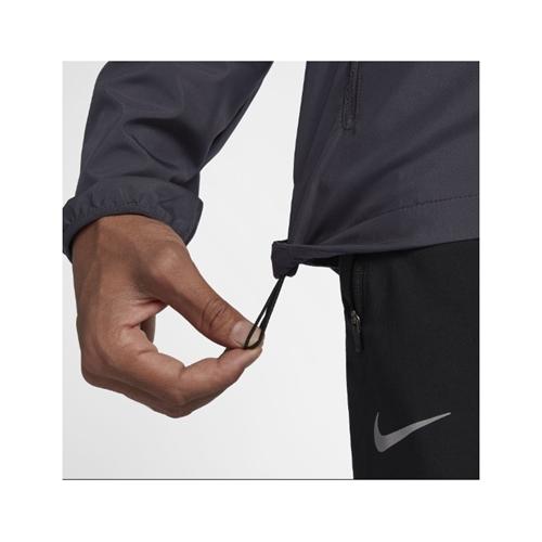 מעיל גשם Nike גברים אידאלי לריצה ופעילות ספורטיבית