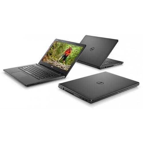 """מחשב נייד 15.6"""" Dell Inspiron 3567"""