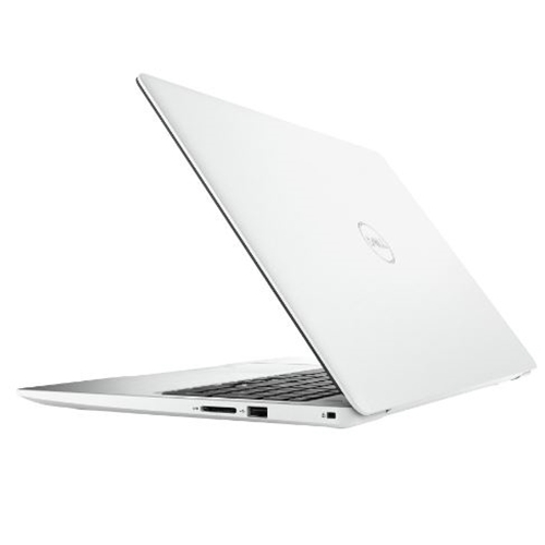 "מחשב נייד 15.6"" Dell Inspiron 5570 IN-RD33-11165"