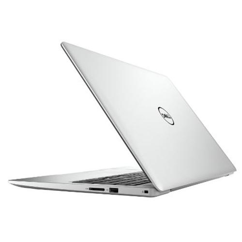 "מחשב נייד 15.6"" Dell Inspiron 5570 IN-RD33-11164"