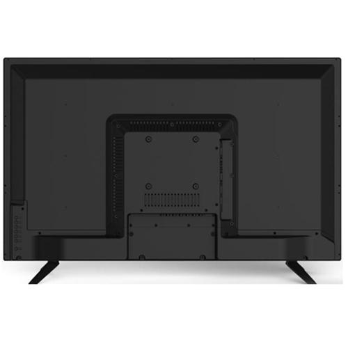 """טלוויזיה 23.6"""" LED TV דגם: MAG CR24R"""