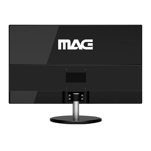 """מסך מחשב 27"""" LED FHD איכותי במיוחד מבית MAG"""