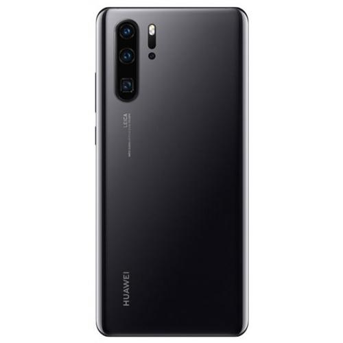 סמארטפון הדגל Huawei P30 Pro 128GB