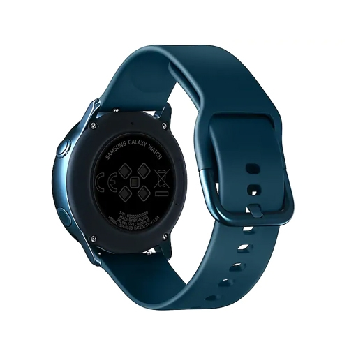 שעון סמסונג Samsung Galaxy Watch Active SM-R500