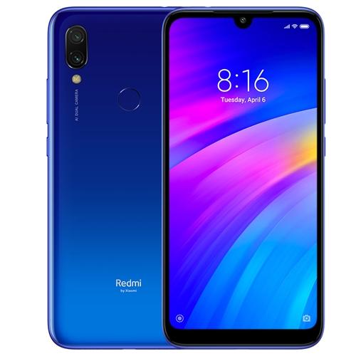 הסמארטפון החדש Xiaomi Redmi 7 32GB
