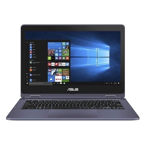 """מחשב נייד עם מסך מגע 11.6"""" ASUS TP202NA-EH001T"""