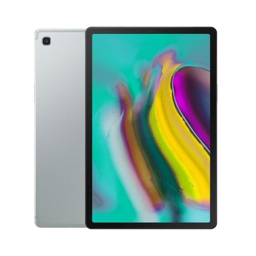 """טאבלט """"10.5 Samsung Galaxy Tab S5e Wifi SM-T720"""