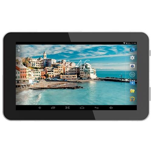"""טאבלט 10"""" MIO Touchpad 10 במחיר מדהים!"""