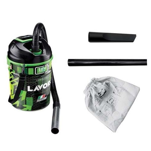 שואב אבק יבש / רטוב דגם FREE-VAC-1