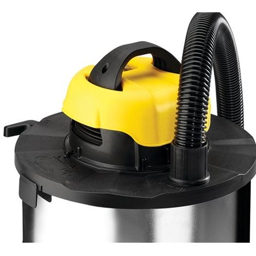 שואב אבק יבש / רטוב 270 בר דגם DVC 30XT