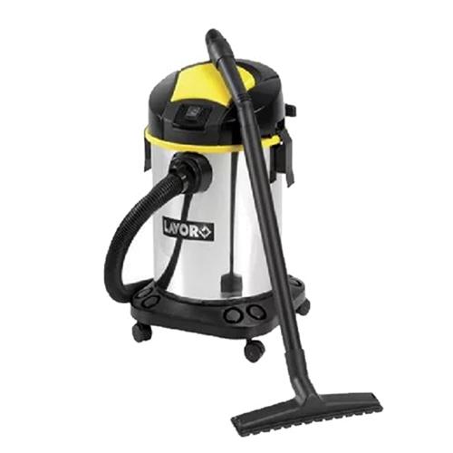 שואב אבק יבש / רטוב 270 בר דגם VENTI X